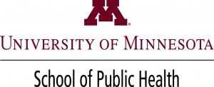 Public Health_2c_M-2