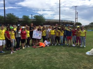 Bogota students_United Soccer_7.5.16