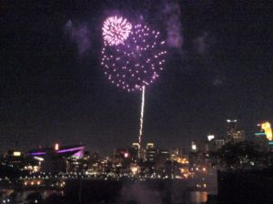 Fireworks 7.4.16